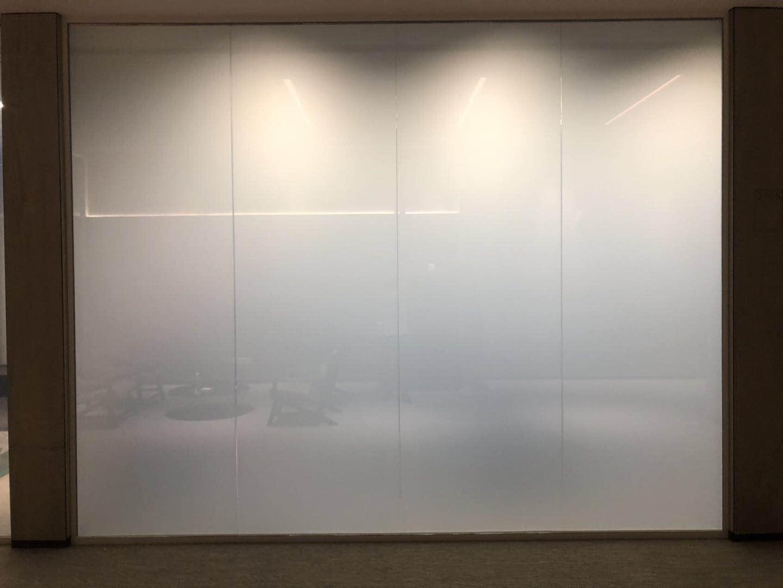 广州雾化玻璃售后